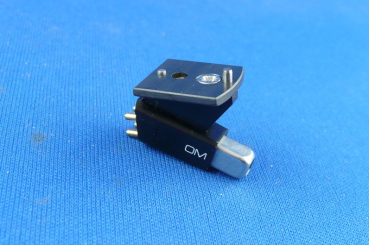Replacement Stylus fits Dual DN237
